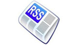 Abonnez-vous au flux RSS de acces.inrp.fr
