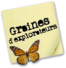 Congrès Graines d'explorateurs 2013 : Les vidéos en ligne