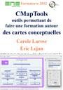 CMapTools.jpg