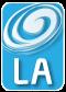 logo_laboratoiredaerologie.png