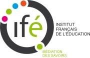 logo-mediation_180.jpg