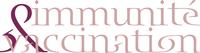 Immunité et vaccination : jeudi 5 et vendredi 6 février 2015