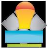 Les logiciels «@CCES » et le système Mac OS X
