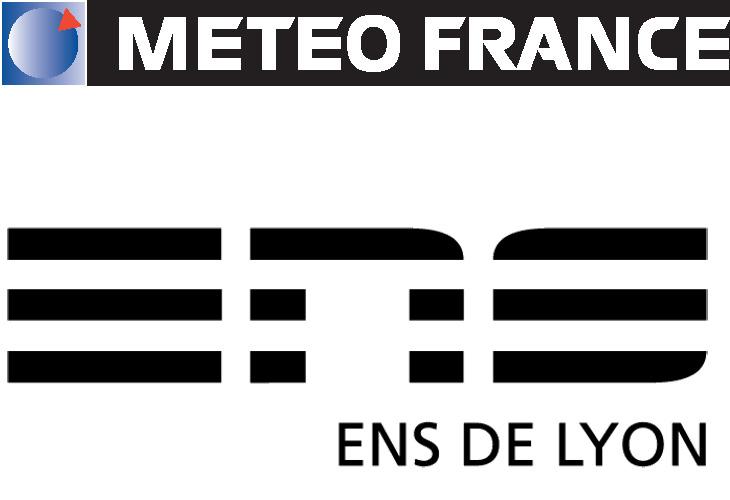 Météo & Climat tremplin pour l'enseignement des sciences
