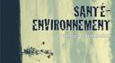 Santé-Environnement : vendredi 3 avril 2015