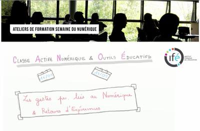 film presentation
