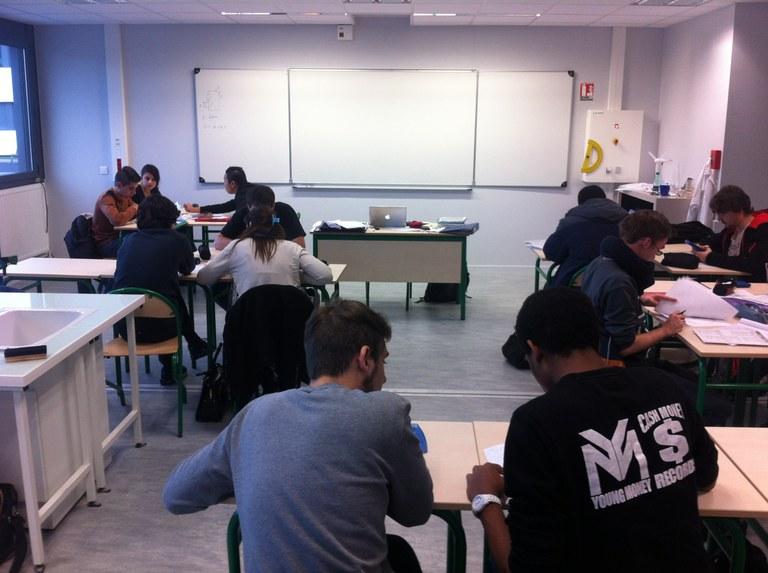 Image en classe 1