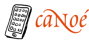 canoe_logo.png