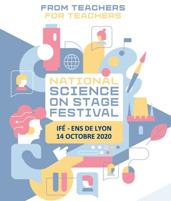 logo festival 2020