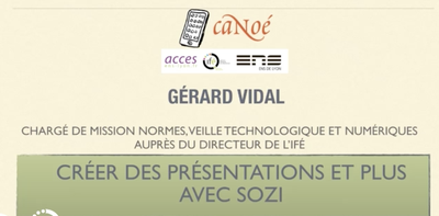 20170412 GerardVidal