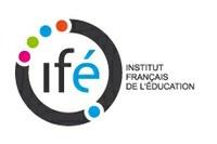 Enseignement de l'évolution, 9 juin 2010, Lyon, INRP