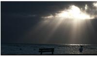 FormaSciences 2014: Les énergies du futur