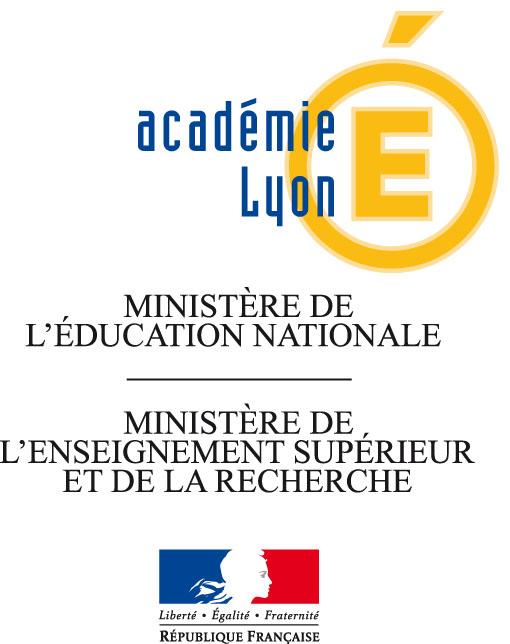 logo_academie_de_lyon.jpg