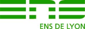 logo_ENS_dds.jpg