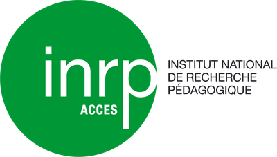 logo_inrp_acces.png