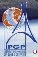 ipgp_logo.jpg