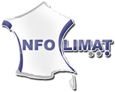 logo_infoclimat.png
