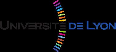 Universite_de_Lyon.png