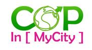 logo COP In My City