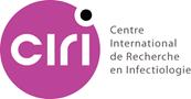 logo CIRI
