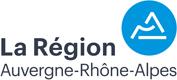 Logo Auvergne-Rhone-Alpes