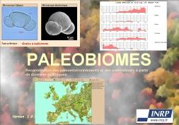 icone paleobiomes.jpg