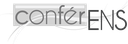 conferens.png