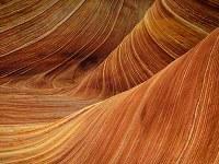 Formation en géologie