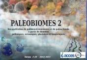 PALEOBIOMES 2
