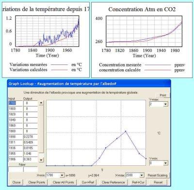 icone_lookup_temperature2.jpg