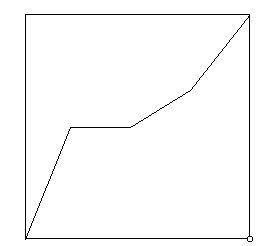 cadre_graphe.jpg