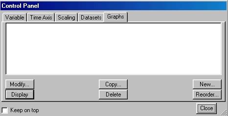 controle_graphe.jpg
