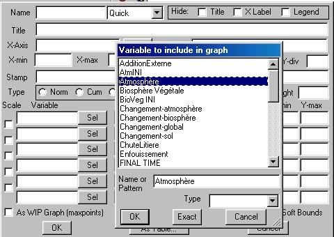 controle_graphe2.jpg