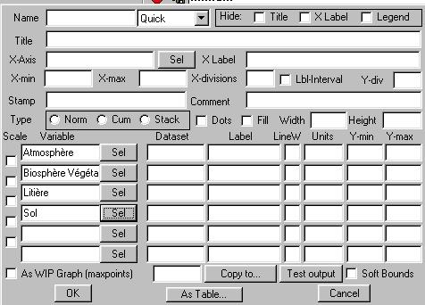controle_graphe3.jpg