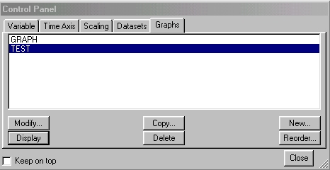 controle_graphe4.jpg