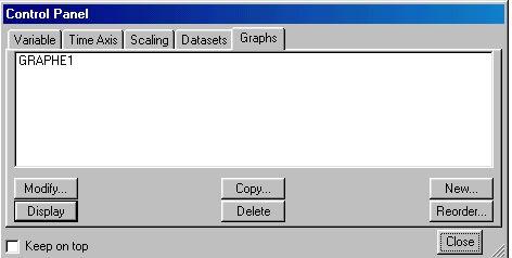 controle_panel.jpg