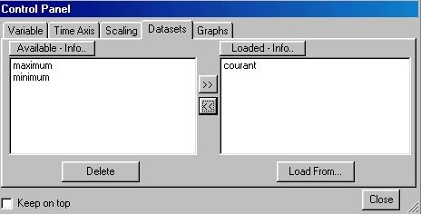 datasets1.jpg