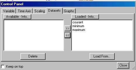 datasets3.jpg