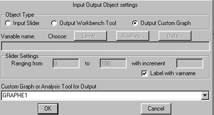 fenetre_inputoutput.jpg