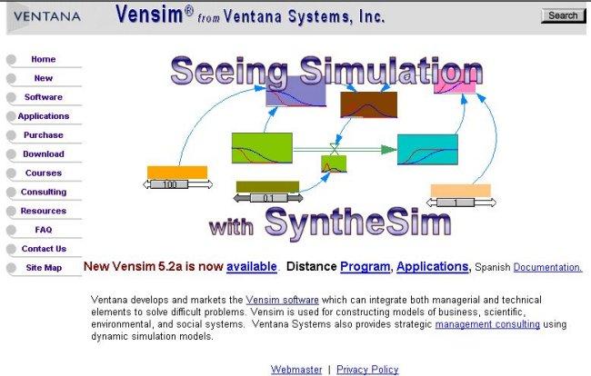 vensim_homepage.jpg