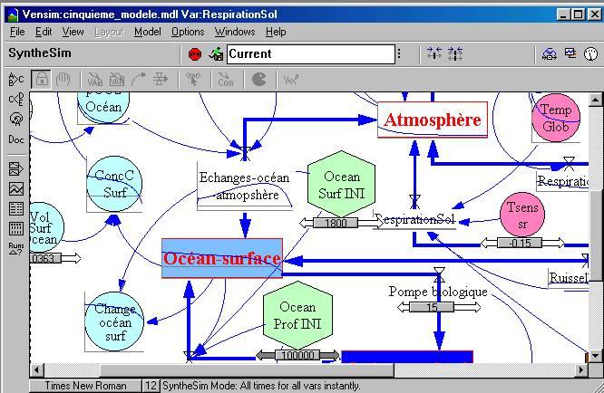 vensim_simulation.jpg