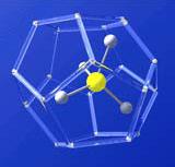 bluemolecule.jpg
