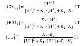 equa1.jpg