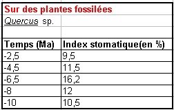 index_table_fossile.jpg