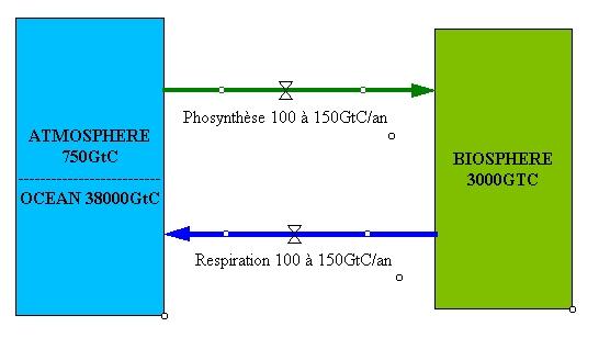 modelePT1.jpg
