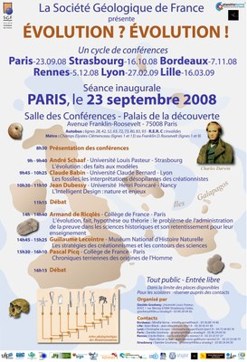 EVOLUTION Paris A3.jpg
