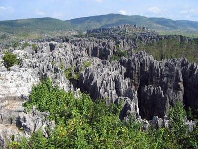 Karst-Unesco.jpg