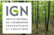 Carto-forestière.jpg