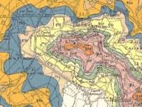 SIG - Cartographies