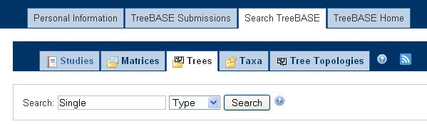 Treebase-Principes-recherche.jpg